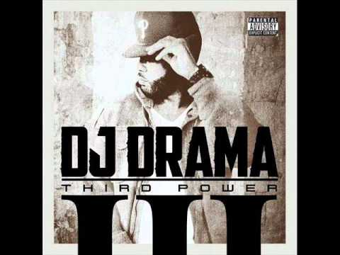 DJ Drama Feat. Red Cafe & Yo Gotti - Self Made (Full + Download)