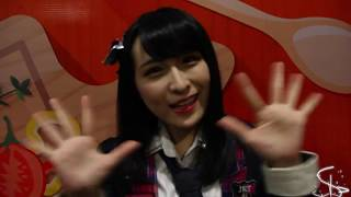 Video JKT48 Circus Balikpapan download MP3, 3GP, MP4, WEBM, AVI, FLV Oktober 2018