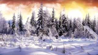 Pure & Cool Relaxing Xmas Instrumentals & Other instrumentals mix