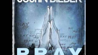 Justin bieber Pray FULL AND HIGH QUALITY and download link