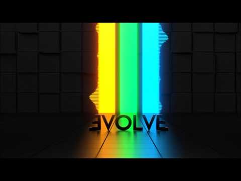 Imagine Dragons- Dancing in the Dark (ORU Remix) [Official Audio]