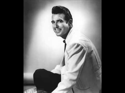 I'm Hog-Tied Over You ~ Tennessee Ernie Ford & Ella Mae Morse  (1952)
