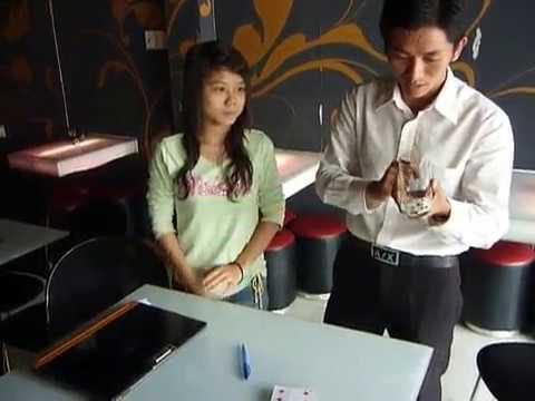 show dien xuyen ly o cafe xich lo - Phuong3584