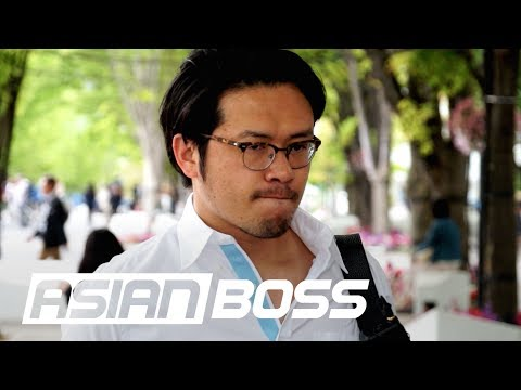 Is Japanese Junior Idol Child Pornography? | ASIAN BOSS