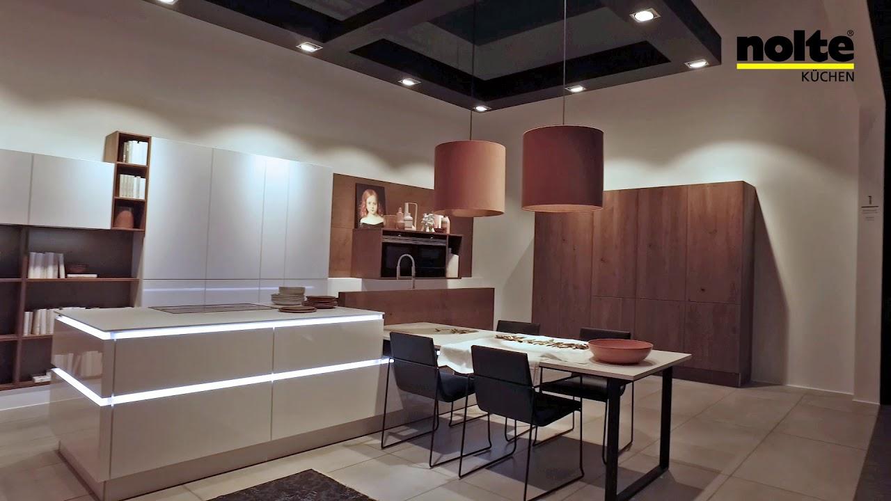nolte k chen design nolte k chen schubladeneins tze fotografie 37 otto k chen angebote. Black Bedroom Furniture Sets. Home Design Ideas