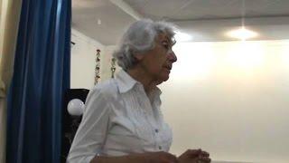 Марва Оганян 2013
