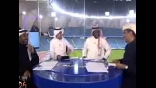 طقعة ماجد عبدالله