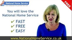 National Home Service