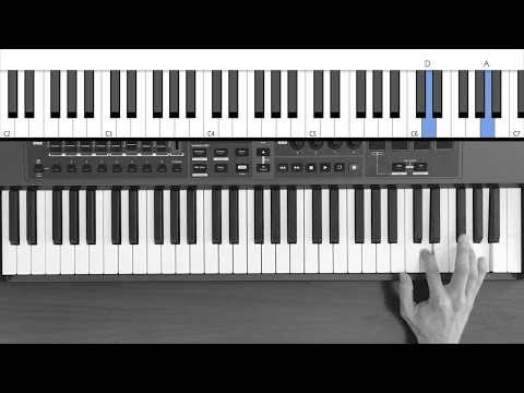Piano Tutorial What A Beautiful Name By Hillsong Worship Youtube,Grey Paint Colors For Living Room Sherwin Williams