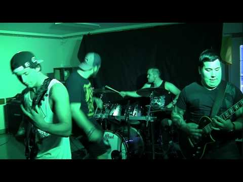 Cry Oh Crisis - Statistics Or Martyrs live in Wolfville