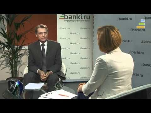 банки ру о пробизнесбанке