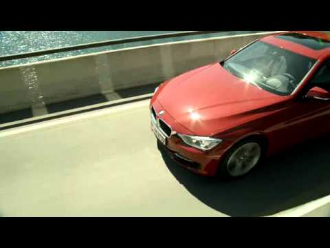 Explore the 3 Series with our PA BMW dealers