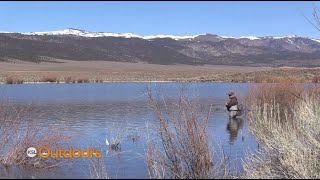 Utah Reservoirs in Trouble Due to Drought