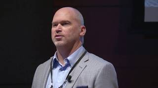 Service Design Capability: Build or Augment - Jeff Pollard | SDN US National Conference thumbnail