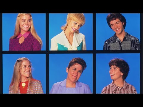Underrated Classics - The Brady Bunch Movie