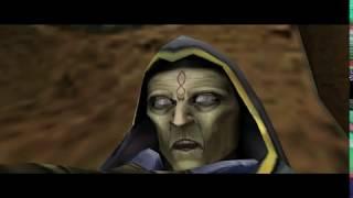 PC Longplay [886] Legacy of Kain: Soul Reaver 2