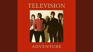 Provided to YouTube by Rhino/Elektra Adventure · Television Adventu...