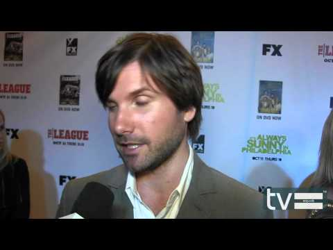 The League Season 4 - Jon Lajoie