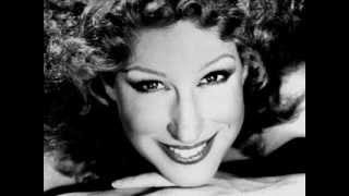 Watch Bette Midler Youre Moving Out Today video