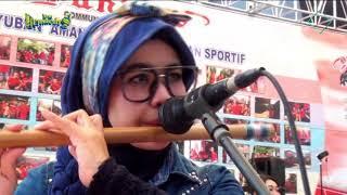Gambar cover SAWANGEN - Andra kharisma New Kendedes Live Panter's Community Dk sumur ujungnegoro batang 2018