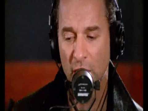 Depeche Mode - Corrupt (Studio version)
