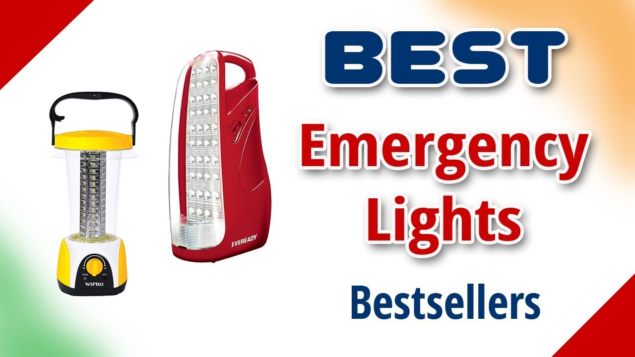 lights side turvavalaisin en families teknoware lighting light zone product emergency solid lowbay
