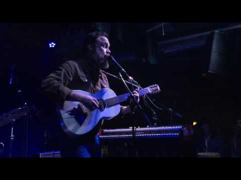 Mix - Rodrigo Amarante - Tuyo (live) - September 26, 2016