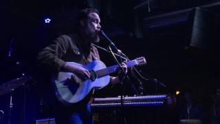Rodrigo Amarante - Tuyo (live) - September 26, 2016