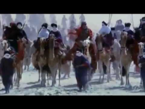 ประวัติศาสตร์อิสลามครั้งที่19(ตอนนบีมุฮัมมัดครั้งที่ 6)