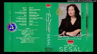 Ermy Kullit_Sesal Full Album