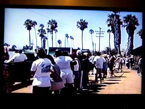 Oceanside-Pier-Kronic-Kennels-X-Games-98.MOV