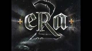 Download eRa - Infanati MP3 song and Music Video