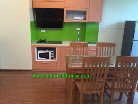 best real estate agent in hanoi city vietnam