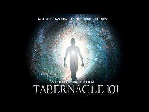 Tabernacle 101 trailer