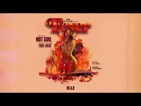 Megan Thee Stallion - Weak Azz Bitch (Official Audio) Mp3