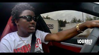 Wally B. Seck - Feccal Ma (Afromix)