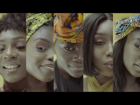 (Video) Juls ft Sona & Odunsi - My Wave - Sona, Odunsi, My Wave, Juls - mp4-download