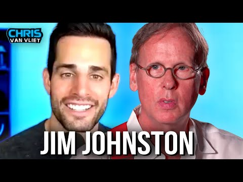 Jim Johnston: Behind WWE's legendary theme songs, why he's not in the Hall of Fame, thoughts on AEW