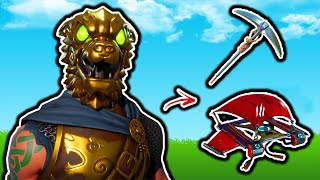 FORTNITE BATTLE HOUND SKIN & BANDOLIER SKIN! FORTNITE ITEM SHOP UPDATE! DAILY ITEM SHOP COUNTDOWN!