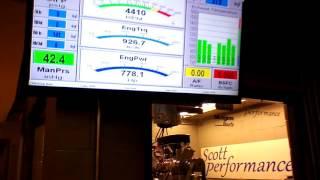 Scott-Performance 588BBC