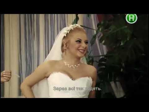 """Счастливы вместе 6 сезон 18 серия """"Светка выходит замуж"""""""