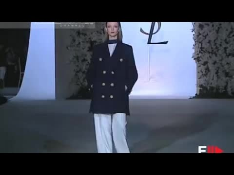 yves-saint-laurent-haute-couture-1962-2002-1-of-16-paris-by-fashion-channel
