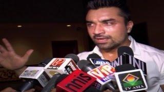 Ajaz Khan ABUSES Kapil Sharma