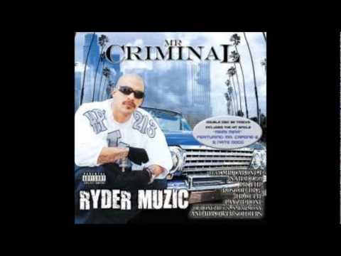 mr. criminal side 2 side