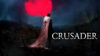 Dark Piano - Crusader