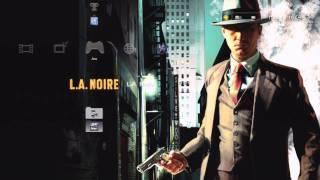 [Epopée] L.A Noire Chapitre 1 // Partie 2-3-4