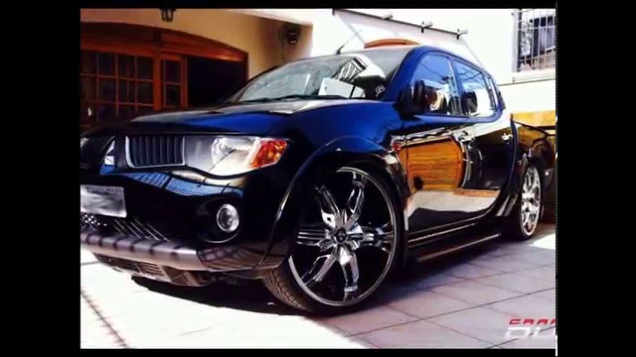 Carros rebaixados 2014 tribo da periferia+hariel costta- shortinho curto - YouTube