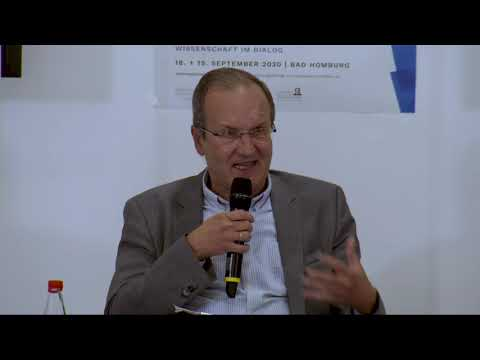 """BHC 2020 