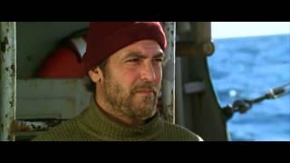 EPICA GRANDESPELIS ANDREA GAIL crew - La tormenta perfecta 2000