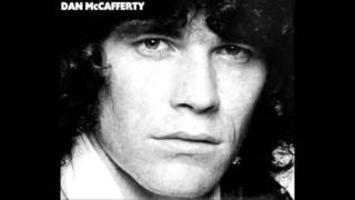 Watch Dan McCafferty Stay With Me Baby video